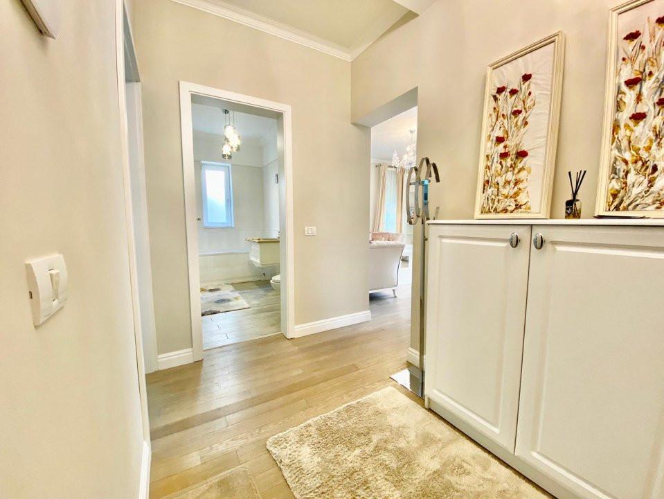 Apartament 2 camere   Prima Inchiriere   Lux   Semidecomandat   4