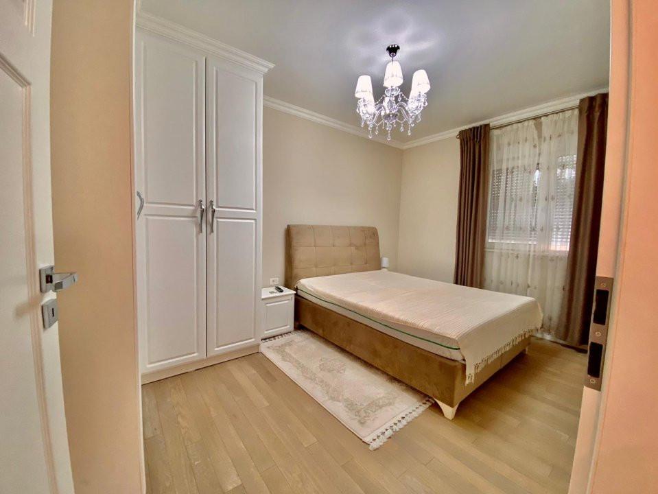 Apartament 2 camere   Prima Inchiriere   Lux   Semidecomandat   6