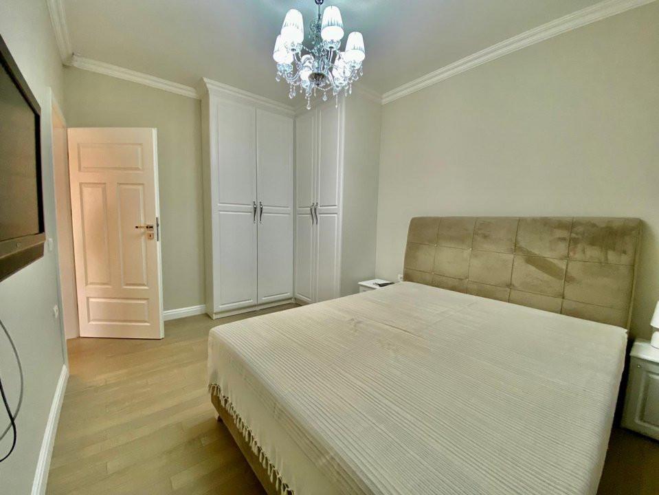 Apartament 2 camere   Prima Inchiriere   Lux   Semidecomandat   7