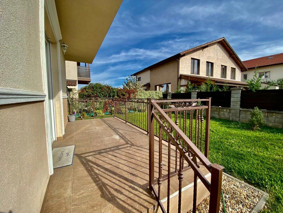 Apartament 2 camere   Prima Inchiriere   Lux   Semidecomandat   12
