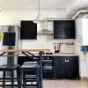 Apartament 2 camere | De vanzre | Semidecomandat | Partial mobilat | thumb 3