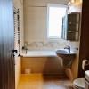 Apartament 2 camere | De vanzre | Semidecomandat | Partial mobilat | thumb 6