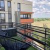 Apartament 2 camere | De vanzre | Semidecomandat | Partial mobilat | thumb 8