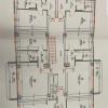 Apartament 2 camere de vanzare Giroc Lidl - ID V289 thumb 13