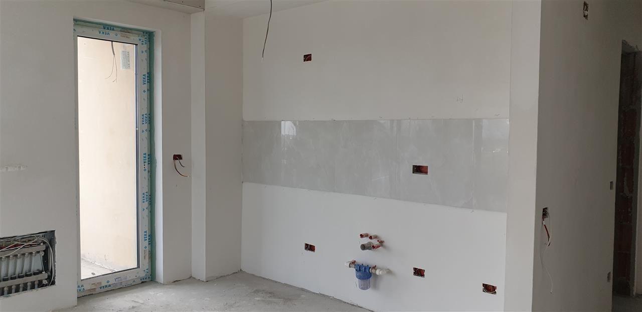 Apartament 2 camere de vanzare Giroc Lidl - ID V289 1