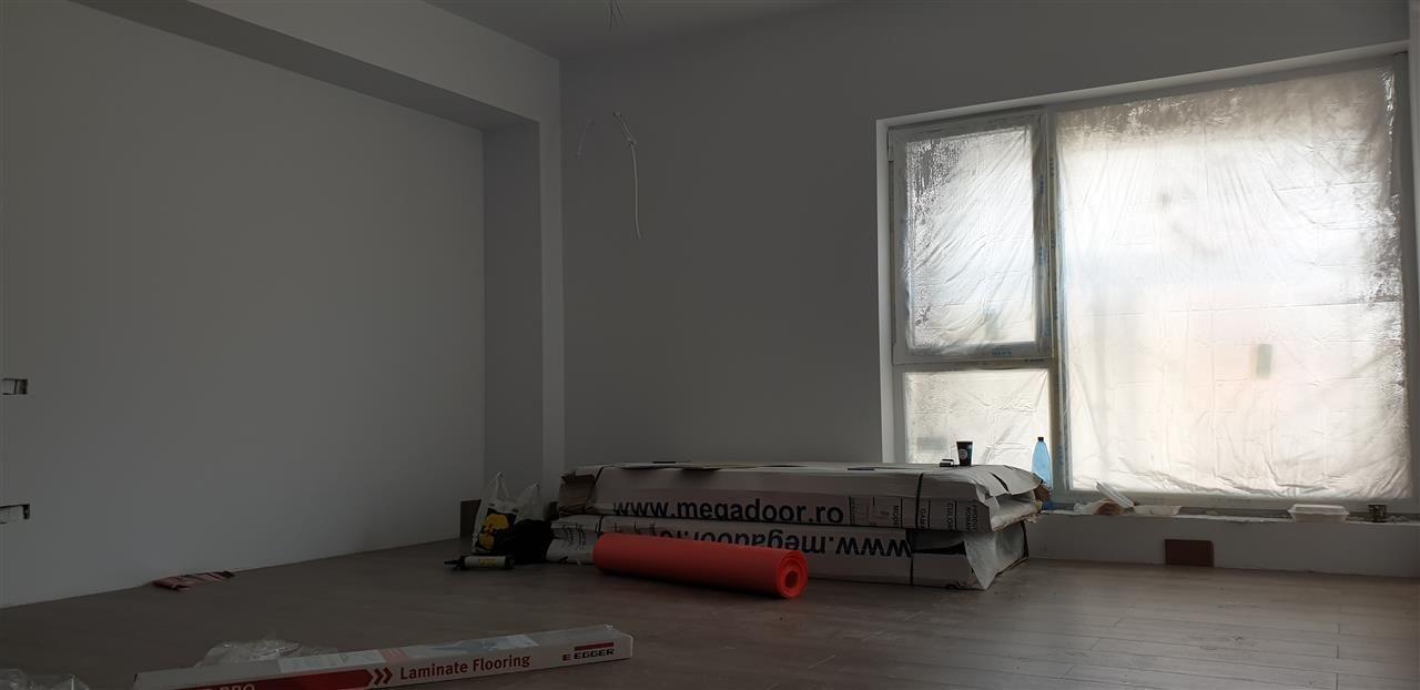 Apartament 2 camere de vanzare Giroc Lidl - ID V289 2