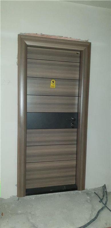 Apartament 2 camere de vanzare Giroc Lidl - ID V289 4