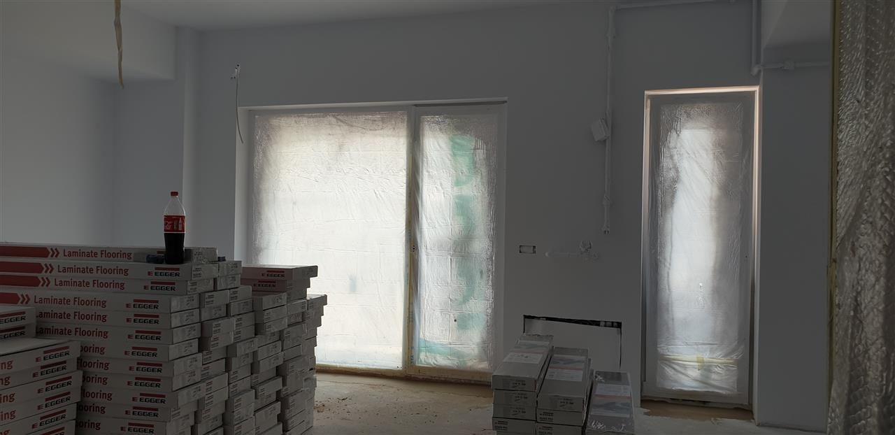 Apartament 2 camere de vanzare Giroc Lidl - ID V289 6