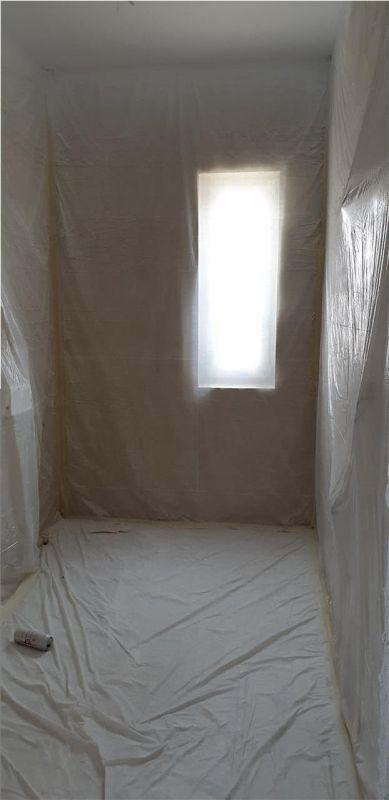Apartament 2 camere de vanzare Giroc Lidl - ID V289 7