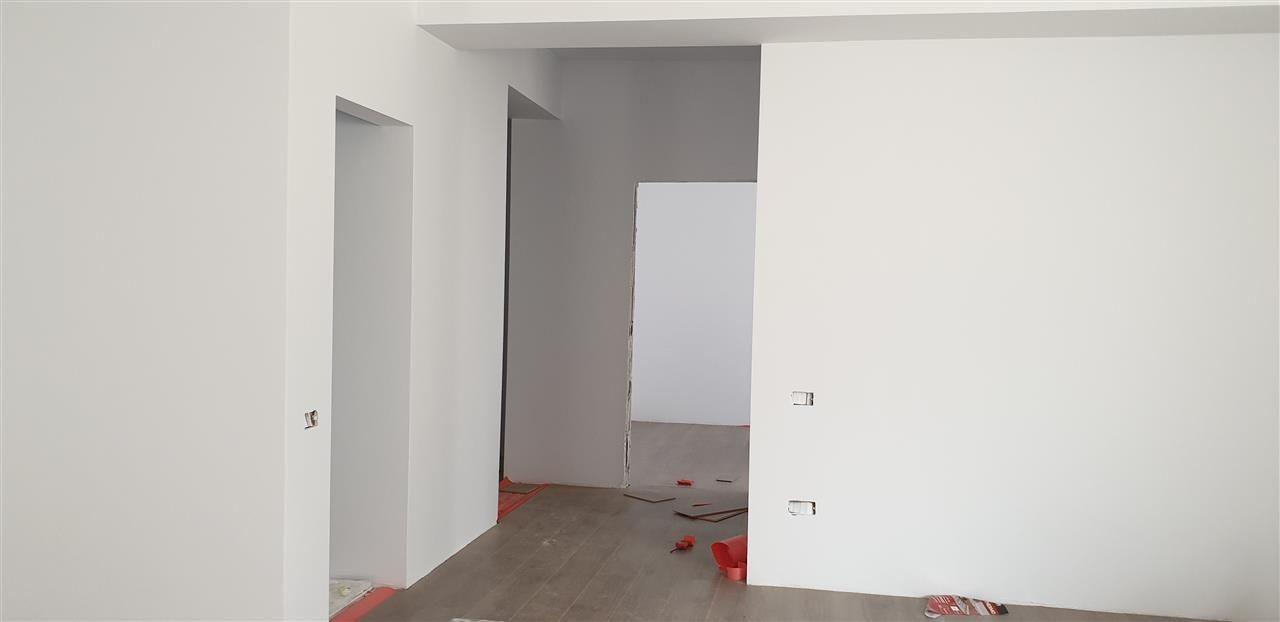 Apartament 2 camere de vanzare Giroc Lidl - ID V289 8