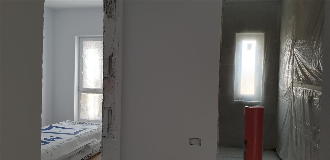 Apartament 2 camere de vanzare Giroc Lidl - ID V289 9