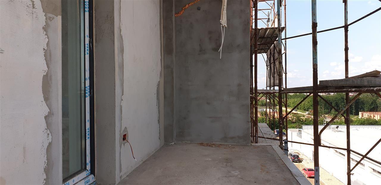 Apartament 2 camere de vanzare Giroc Lidl - ID V289 10