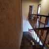 Duplex de vanzare in Giarmata Vii thumb 14