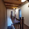 Duplex de vanzare in Giarmata Vii thumb 16