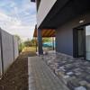 Duplex de vanzare in Giarmata Vii thumb 17
