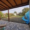 Duplex de vanzare in Giarmata Vii thumb 26