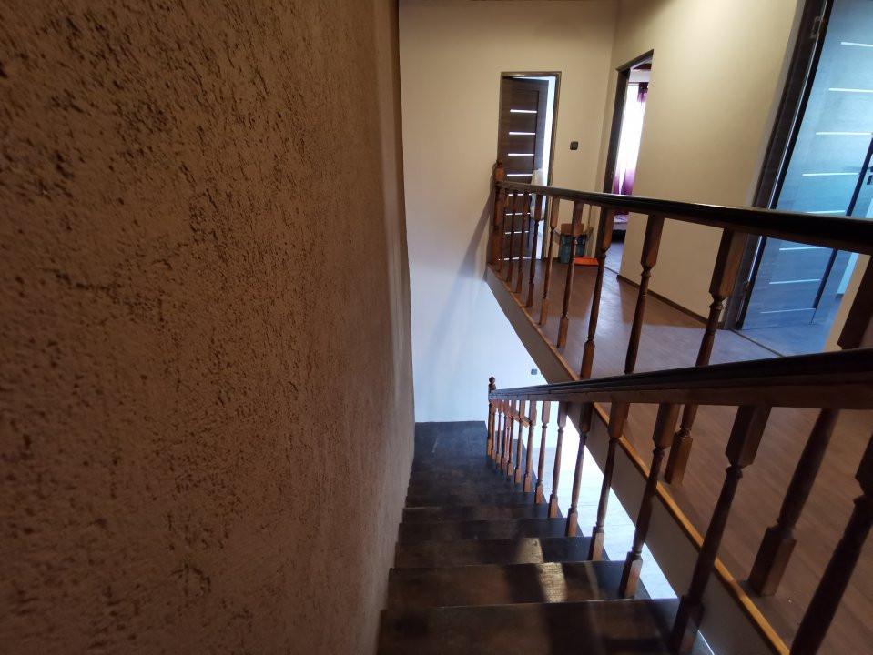 Duplex de vanzare in Giarmata Vii 14