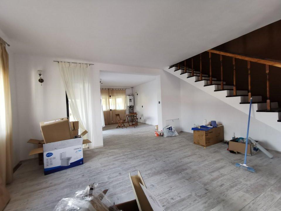 Duplex de vanzare in Giarmata Vii 22