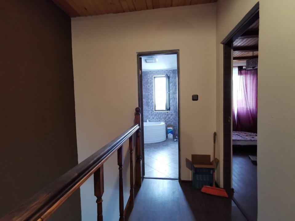 Duplex de vanzare in Giarmata Vii 24