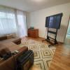 Apartament 2 camere| De vanzare | Semidecomandat|