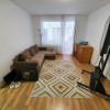 Apartament 2 camere | De vanzare | Semidecomandat |  thumb 2