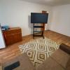 Apartament 2 camere | De vanzare | Semidecomandat |  thumb 3