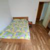 Apartament 2 camere | De vanzare | Semidecomandat |  thumb 5