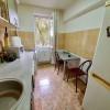 Apartament 2 camere | De vanzare | Semidecomandat |  thumb 6