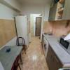Apartament 2 camere | De vanzare | Semidecomandat |  thumb 7