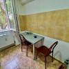 Apartament 2 camere | De vanzare | Semidecomandat |  thumb 8