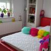 Apartament cu 2 camere, semidecomandat, de vanzare, zona Bucovina