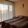 Apartament cu 2 camere decomandat, de vanzare, Calea Aradului