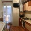 Apartament cu 2 camere decomandat, de vanzare, Calea Aradului  thumb 5