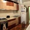 Apartament cu 2 camere decomandat, de vanzare, Calea Aradului  thumb 6