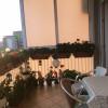 Apartament cu 2 camere decomandat, de vanzare, Calea Aradului  thumb 11