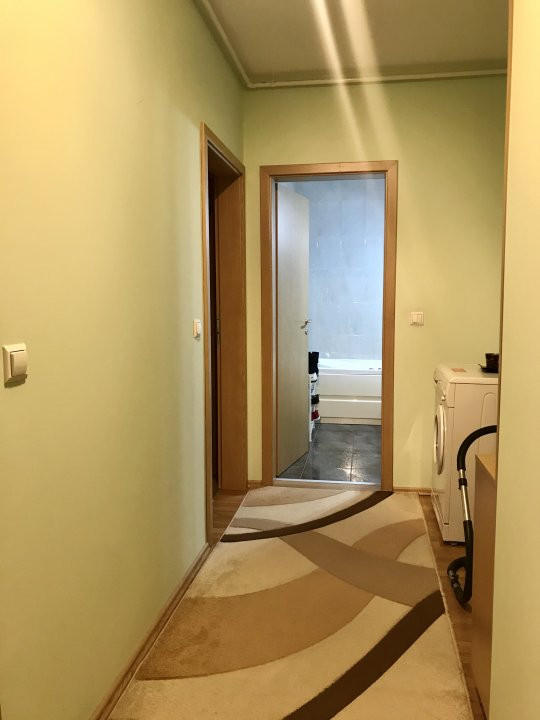 Apartament cu 2 camere decomandat, de vanzare, Calea Aradului  8