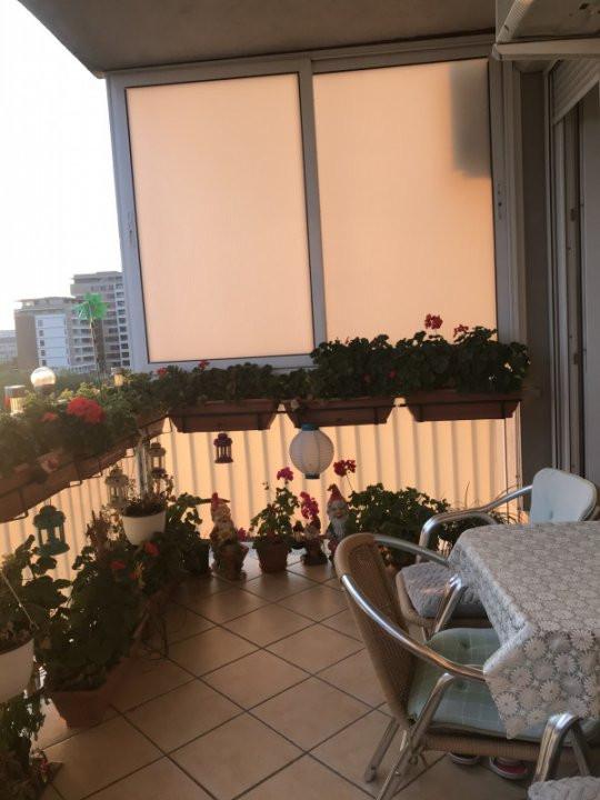 Apartament cu 2 camere decomandat, de vanzare, Calea Aradului  11