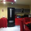 Apartament cu 2 camere, decomandat, de vanzare, zona Lipovei thumb 6