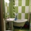 Apartament cu 2 camere, decomandat, de vanzare, zona Lipovei thumb 7