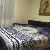 Apartament cu 2 camere, decomandat, de vanzare, zona Lipovei thumb 10
