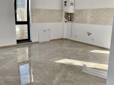 Apartamente cu doua camere   Giroc   Semidecomandat   Bloc nou
