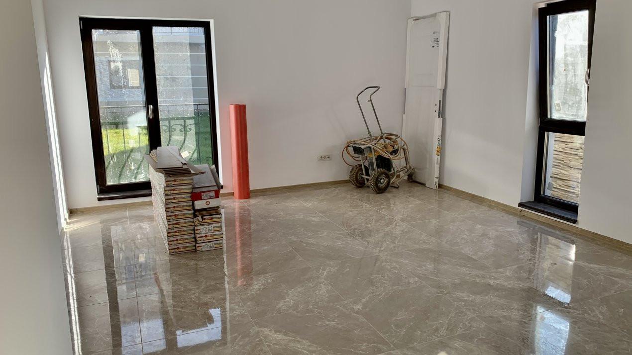 Apartamente cu doua camere   Giroc   Semidecomandat   Bloc nou 3