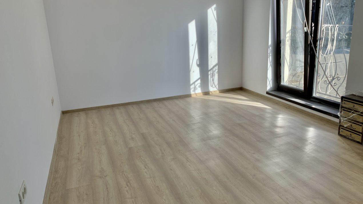 Apartamente cu doua camere   Giroc   Semidecomandat   Bloc nou 2