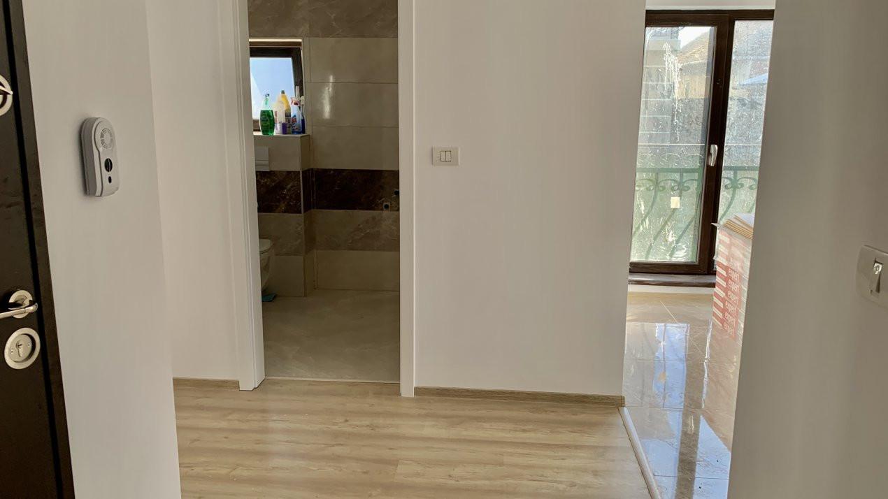 Apartamente cu doua camere   Giroc   Semidecomandat   Bloc nou 6
