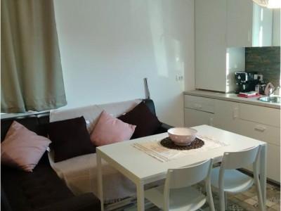 Inchiriez apartament 3 camere - Dumbravita