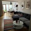 Casa tip triplex, 4 camere, de vanzare, zona Dumbravita  thumb 1