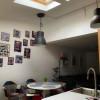 Casa tip triplex, 4 camere, de vanzare, zona Dumbravita  thumb 13