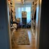 Casa tip triplex, 4 camere, de vanzare, zona Dumbravita  thumb 16