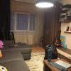 Apartament cu 3 camere, decomandat, de vanzare, Calea Lipovei