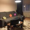 Apartament cu 3 camere, decomandat, de vanzare, Calea Lipovei thumb 2